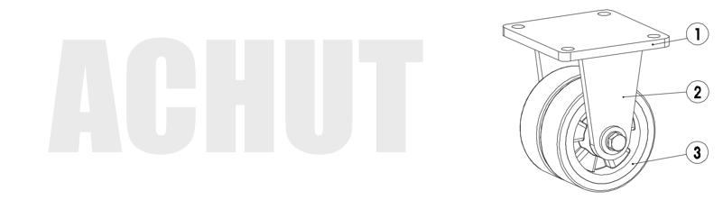 ACHUT-100_125_150RF.PNG